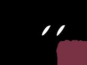 Hedges logo