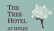 Iffley-Logo-2013