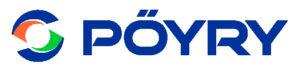 Poyry_logo_PowerPoint