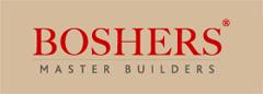boshers1