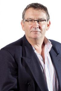 Tim Halfhead